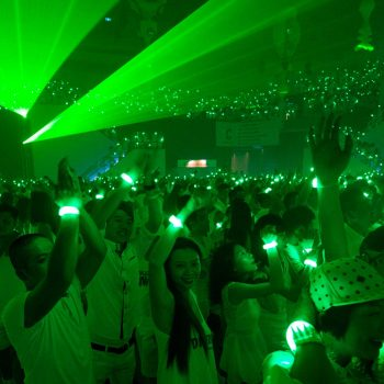 Heinekens-Sensation-Party-9